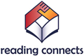 logo_readingconnects